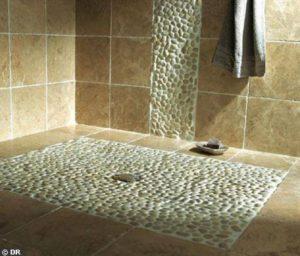 tarif creation salle de bain rhone devis douche italienne sur Lyon et le secteur du Rhône-Alpes