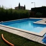 pose piscine béton à Lyon et Rhône-Alpes , devis piscine béton à Lyon et Rhône-Alpes pas cher .