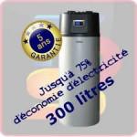 installateur ballon thermodynamique et Devis gratuit ballon thermodynamique Lyon et le Rhône-Alpes