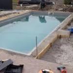installateur piscine béton à Lyon et Rhône-Alpes