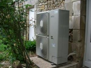 installateur de Pompe à chaleur air-eau à Lyon et Rhône-Alpes, devis PAC air-eau à Lyon et Rhône-Alpes