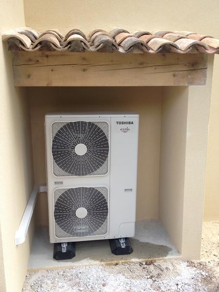devis tarif prix installateur climatisation reversible qualifi dans le domaine des nergies. Black Bedroom Furniture Sets. Home Design Ideas