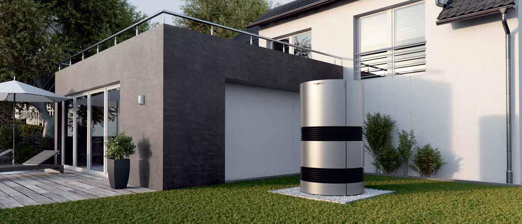 pose pompe à chaleur à Lyon et Rhône-Alpes , devis gratuit pompe à chaleur à Lyon et Rhône-Alpes, installateur de pompe à chaleur à Lyon et Rhône-Alpes