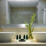 Devis travaux salle de bain à Lyon et Rhône-Alpes ,dépose et rénovation douche à Lyon et Rhône-Alpes