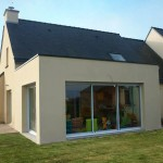Extension de maison à Lyon et le Rhône-Alpes pas cher DEVIS GRATUIT