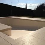 devis gratuit piscine Lyon et le Rhône-Alpes