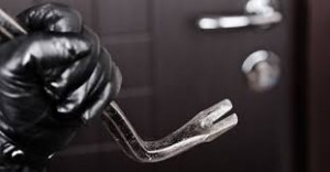 """Devis, tarif, installation de sécurité ou gardiennage, Exemple devis sécurité, tarif vidéosurveillance et alarme référence tarifaire prix national,estimation par nos installateurs de vidéo surveillance et alarme nous vous proposons différentes solutions filaire ou sans fil de télésurveillance et alarme maison pour sécuriser vos biens et proches de toutes intrusions grâce a nos système sonores , mais encore nos agents de sécurité réalise le<span class=""""st"""">contrôle d'accès ou la surveillance de site et sont habilité aux normes de sécurité, de fumée incendie, détection d'eau et de gaz<em>sur Lyon et ses alentours mais aussi dans tous le secteur du<a href=""""http://www.toutes-les-villes.com/villes-departements/69-rhone.html"""">Rhône</a>-alpesnotre zone d'intervention s'étend dans les départements suivants:Exemple devis sécurité, tarif vidéosurveillanceet alarme référencetarifaire prix national<a href=""""http://www.toutes-les-villes.com/villes-departements/69-rhone.html"""">Le Rhône 69</a>, Exemple devis sécurité, tarif vidéosurveillanceet alarme référencetarifaire prix national<a href=""""http://www.toutes-les-villes.com/villes-departements/38-isere.html"""">l'Isère 38</a>,Exemple devis sécurité, tarif vidéosurveillanceet alarme référencetarifaire prix national<a href=""""http://www.toutes-les-villes.com/villes-departements/01-ain.html""""> l'Ain 01</a>, Exemple devis sécurité, tarif vidéosurveillanceet alarme référencetarifaire prix national <a href=""""http://www.toutes-les-villes.com/villes-departements/73-savoie.html"""">la Savoie 73</a>, Exemple devis sécurité, tarif vidéosurveillanceet alarme référencetarifaire prix national <a href=""""http://www.toutes-les-villes.com/villes-departements/74-haute-savoie.html"""">la haute Savoie 74</a>, Exemple devis sécurité, tarif vidéosurveillanceet alarme référencetarifaire prix national <a href=""""http://www.toutes-les-villes.com/villes-departements/26-drome.html"""">la Drome 26</a>, Exemple devis sécurité, tarif vidéosurveillanceet alarme référencetarifaire pri"""