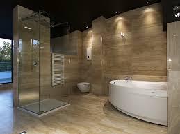 Devis, estimation rénovation salle de bain,devis et prix douche ...