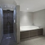 salle de bain Lyon et Rhône-Alpes ,construction et rénovation bâtiment Lyon et Rhône-Alpes .