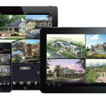 sécurité-vidéo- surveillance à Lyon et dans le Rhône-Alpes alarme vidéo-surveillance Lyon et dans le Rhône-Alpe