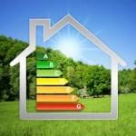 entreprise-energie-renouvelable à Lyon et dans le Rhône-Alpes devis gratuit RGE