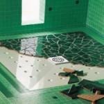 devis douche italienne à lyon et le Rhône-Alpes