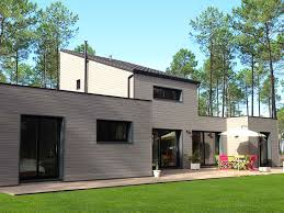 construction-maison-individuelle-rhone-alpes-renov-habitats