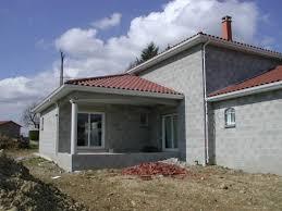 devis prix tarif estimation construction de maison individuelle rt 2012 saint etienne. Black Bedroom Furniture Sets. Home Design Ideas