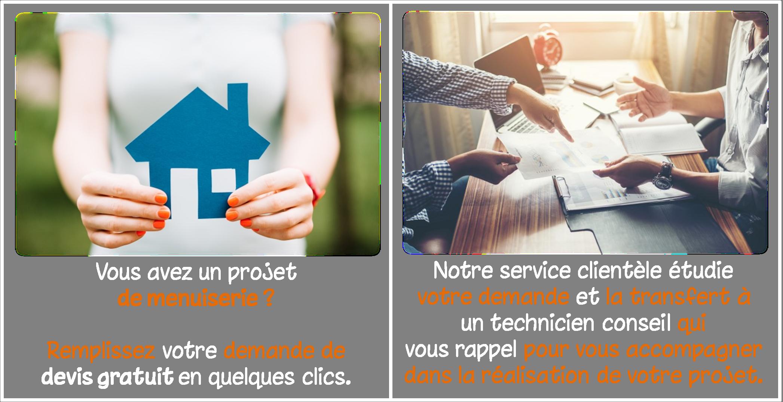 devis-rénovation-fenêtre-pvc-et-menuiserie-lyon-rhône-