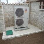 prix-devis-rge-installateur de pompe à chaleur à Lyon et Rhône-Alpes,devis Pompe à Chaleur gratuit à Lyon et Rhône-Alpes