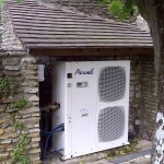 installateur de pompe à chaleur à Lyon et Rhône-Alpes,devis Pompe à Chaleur gratuit à Lyon et Rhône-Alpes