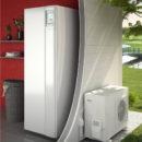 devis-tarif-installation-rge-installateur-pompe a chaleur sur Lyon et le secteur du Rhône-Alpes