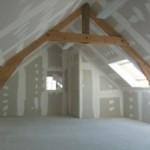 Entreprise de plâtrerie à Lyon et Rhône-Alpes , devis plâtrerie Lyon et Rhône-Alpes