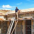 Construction maison sur Lyon et le secteur du Rhône-Alpes
