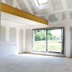 rénovation intérieur à Lyon et Rhône-Alpes