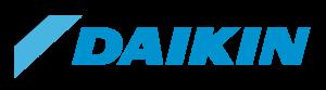Daikin installateur de pompe a chaleur air-eau à Lyon et dans tous le Rhône-Alpes