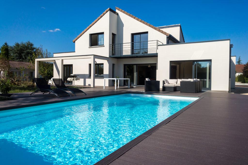 Devis prix tarif estimation construction de maison for Tarif maison individuelle