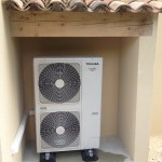 devis-tarif-installation-rge-pompe a chaleur sur Lyon et le secteur du Rhône-Alpes