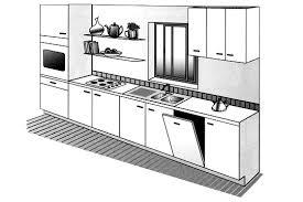 devis tarif ou encore pose de votre cuisine quip e sur mesure ou standard de votre cuisine sur. Black Bedroom Furniture Sets. Home Design Ideas