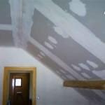 devis plâtrerie-peinture à lyon et Rhône-Alpes