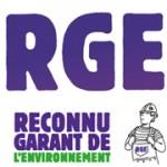 entreprise-RGE-à Lyon et dans le Rhône-Alpes devis gratuit RGE