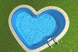 devis piscine coque polyester à Lyon et le Rhône-Alpes