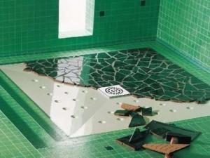 Devis Plomberie à Orvault ▷ Tarif Installation & Rénovation Sanitaire