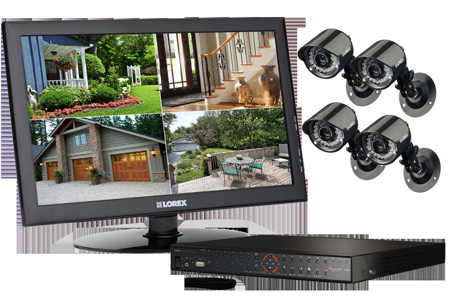 sécurité-vidéo- surveillance alarme à Lyon et dans le Rhône-Alpes alarme vidéo-surveillance Lyon et dans le Rhône-Alpes
