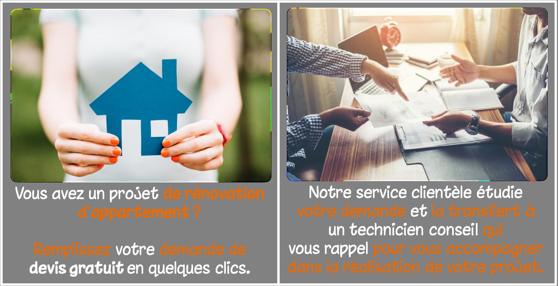 devis-rénovation-appartement-lyon-et-rhône-alpes
