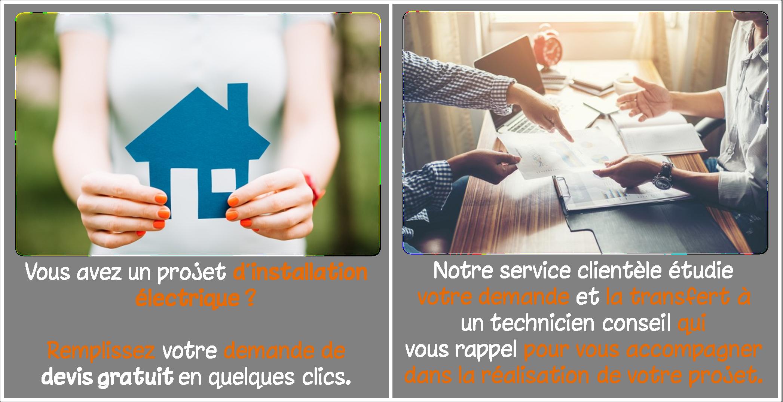 entreprise d'éléctricité-devis-renovation-electricien-et-mise-en-conformité-maison-et-appartement-lyon-et-rhône-alpes