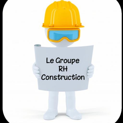 Groupe RH Construction