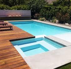 https://renov-habitats.fr/installateur-de-piscine-sur-lyon-et-rhone-alpes/devis-piscine-beton-lyon